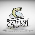 Screen-Shot-2017-04-30-at-4.07.46-PM-1 catfish conference 2018 Catfish Conference 2018 Screen Shot 2017 04 30 at 4