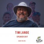 Tim-Lange-Final-2017  Program 2017 Tim Lange Final 2017