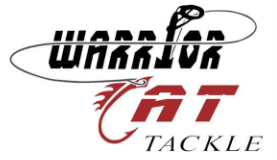 Warrior_Cat_tackle_decal_1024x1024