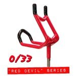 """Red Devil"" Double Action 0/33 Rod Holder homepage Conference 2018 – Concept Page red devil 0 33 150x150"