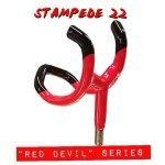 red-devil-stampede-22 monster rod holders Monster Rod Holders red devil stampede 22 150x150