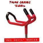 red-devil-talon-td5 monster rod holders Monster Rod Holders red devil talon td5 150x150