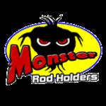 x2014-oval-monster-decalv monster rod holders Monster Rod Holders x2014 oval monster decalv 150x150