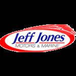 xJeff-Jones-Motors-Logo vendor template page Vendor Template Page xJeff Jones Motors Logo